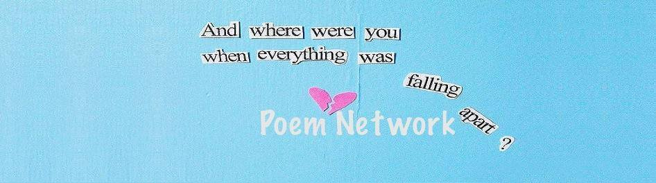 poem about social connection Who i am poems (introductory-level) preparing and assigning: this activity begins an active introspective process while continuing to provide opportunities for individuals to make connections with each other.